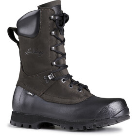 Lundhags Vandra II High Boots Dame ash